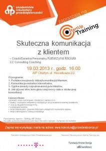 aip-szkolenie